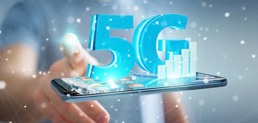 OPPO partenariat Qualcomm 5G
