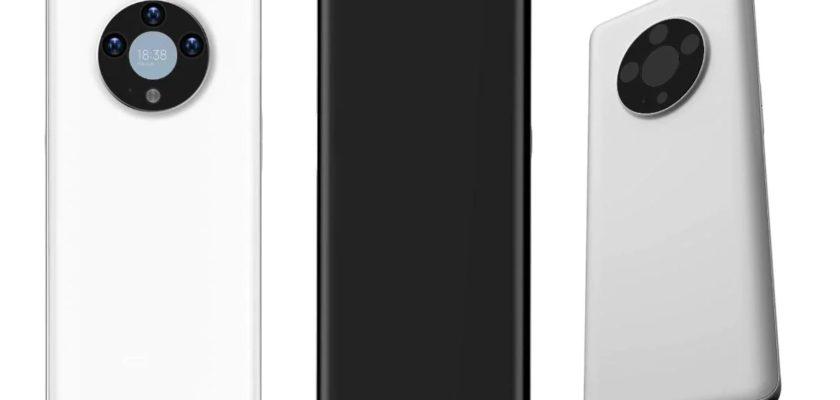 OPPO smartphone écran arrière avis